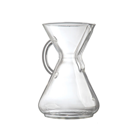 Chemex Glass Handle -