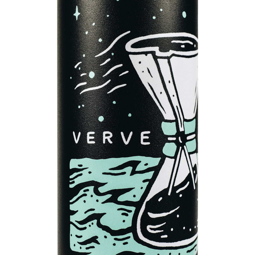 Verve Galaxy Insulated 20 oz. Widemouth Bottle