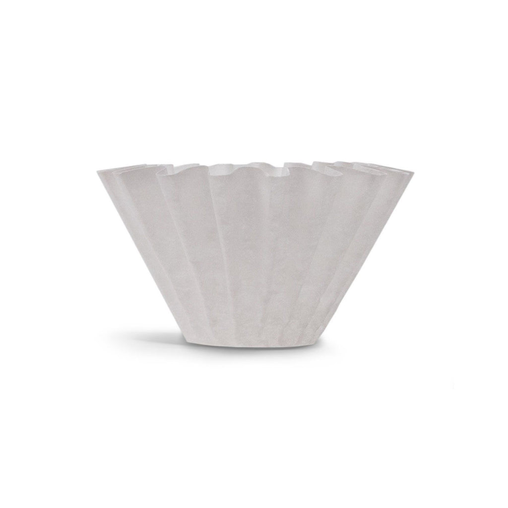 Fellow Stagg [ X ] Pourover Coffee Filters