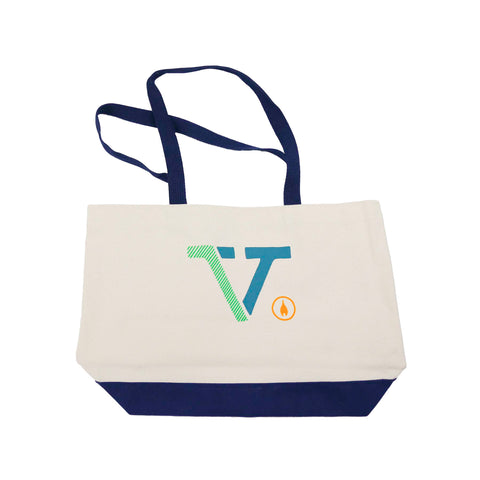 Verve Boat Tote - Verve Coffee Roasters - 2