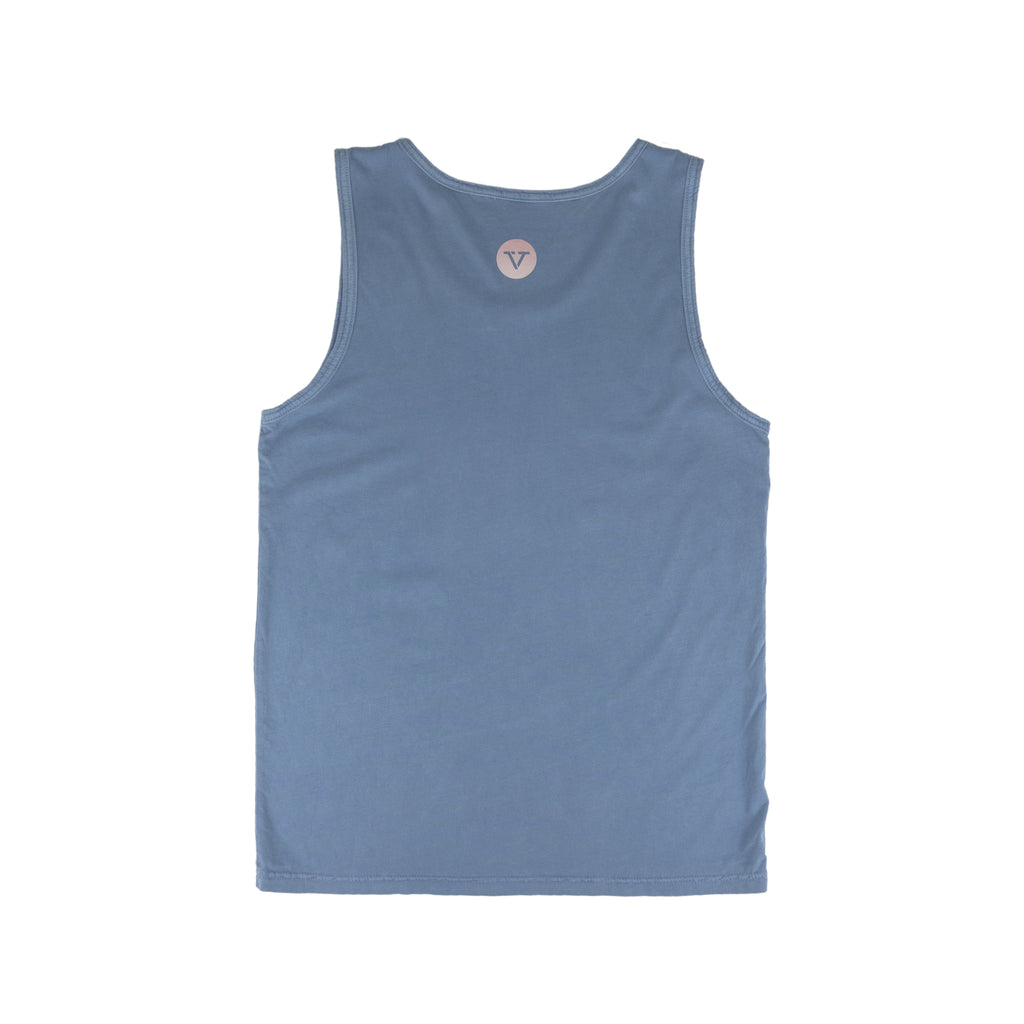 Verve Echo Tank Top