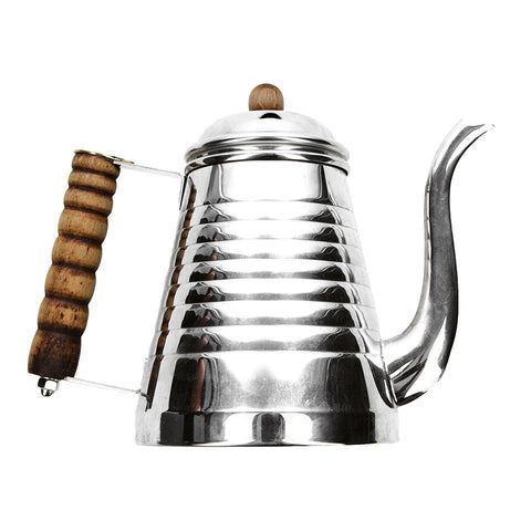 Kalita Wave Kettle 1L - Verve Coffee Roasters
