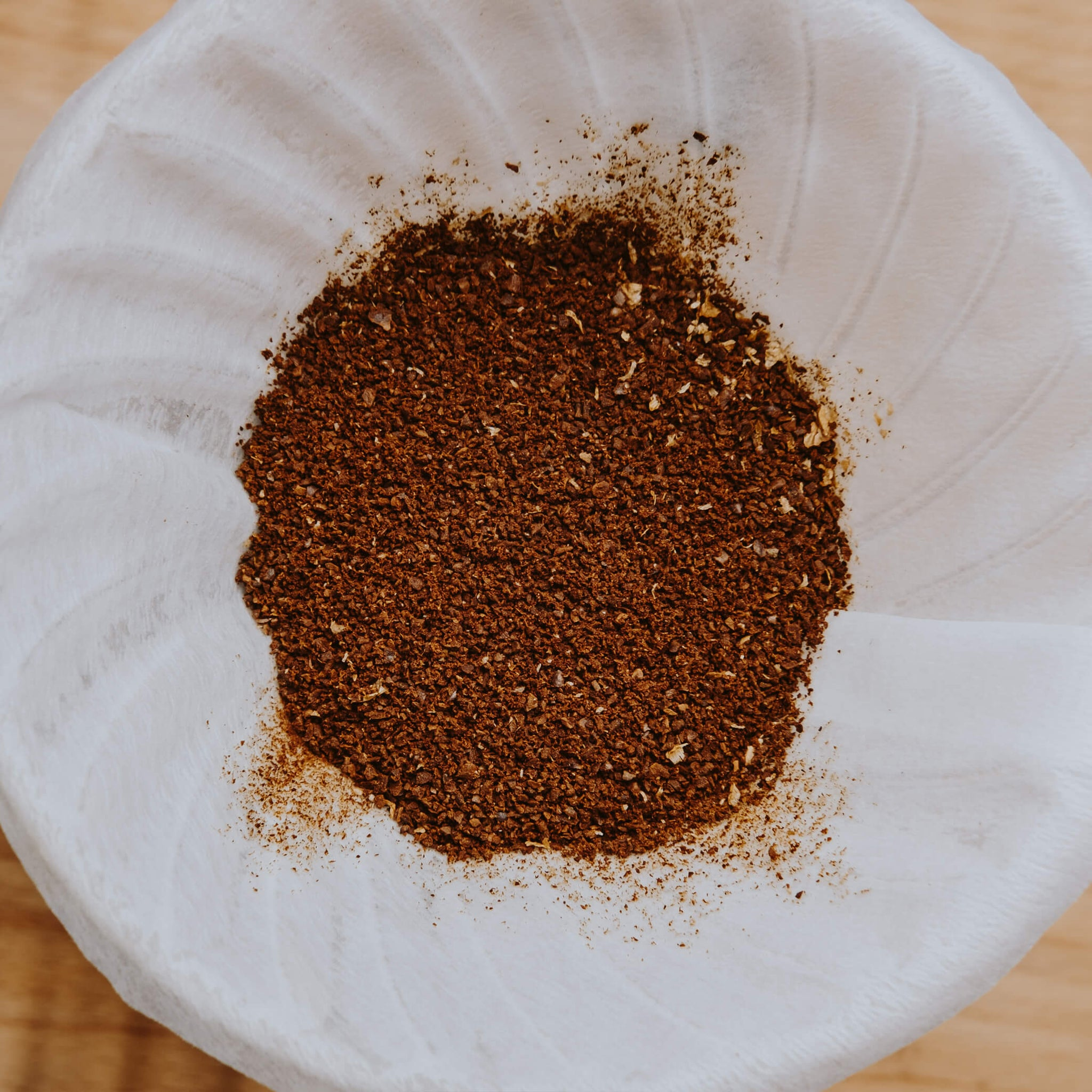 Hario V60 Coffee Filters