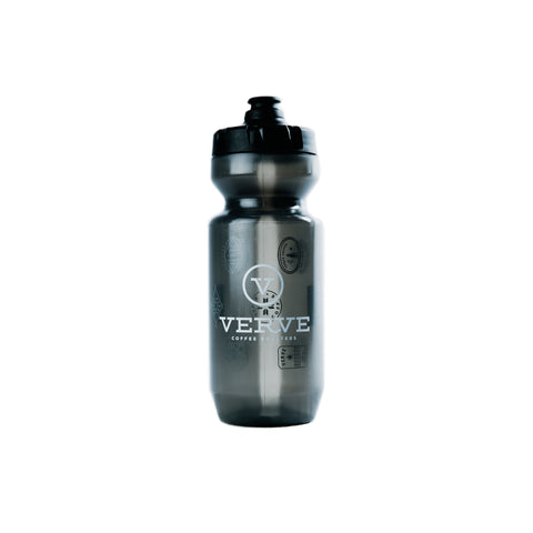 Verve Adventuro Water Bottle