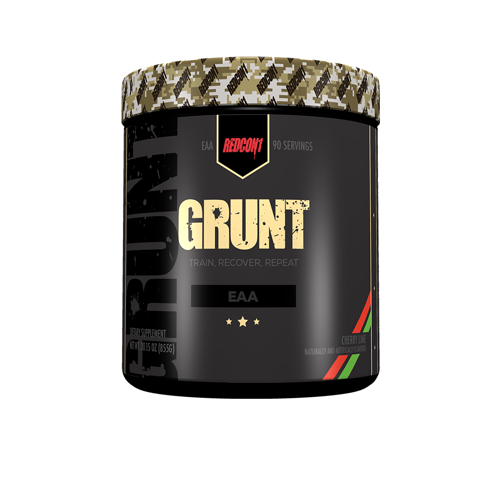 Redcon1 Grunt - 30 Servings