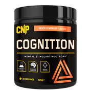 CNP Cognition 105g - 30 servings