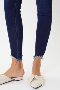 The Big City High Rise KanCan Jeans