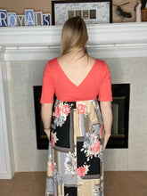 Load image into Gallery viewer, Maxi-mize Your Fun Dress