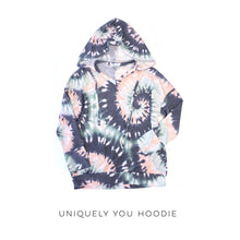 Load image into Gallery viewer, Uniquely You Hoodie