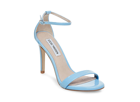 STECY BLUE PATENT