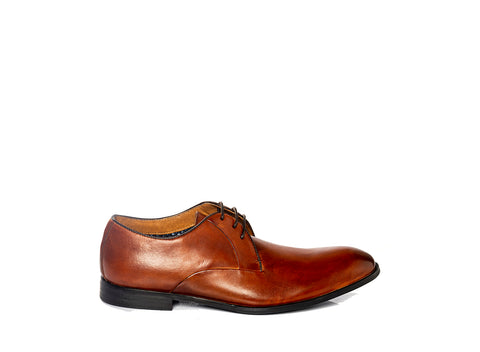EASTON COGNAC LEATHER