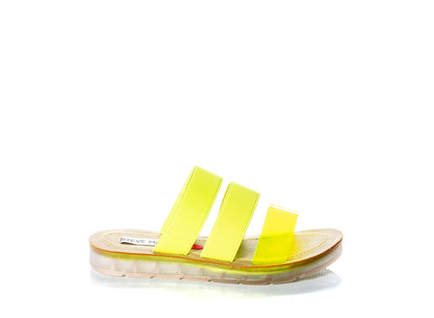 JPAYLAY NEON YELLOW
