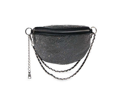 3ae2d3c042f BELT BAGS – Steve Madden South Africa