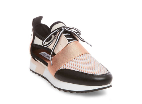 SNEAKERS – Steve Madden South Africa
