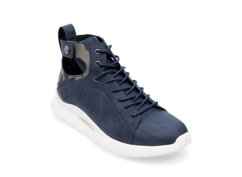 CHAMPS NAVY