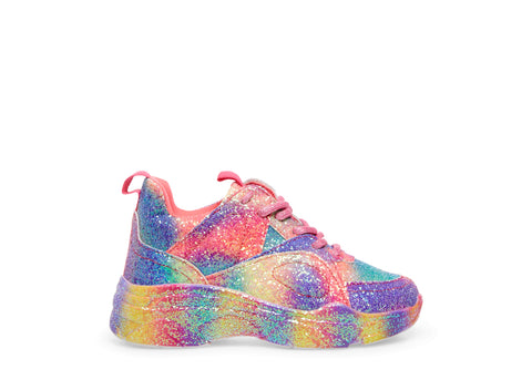 JMOVEMENT GLITTER MULTI