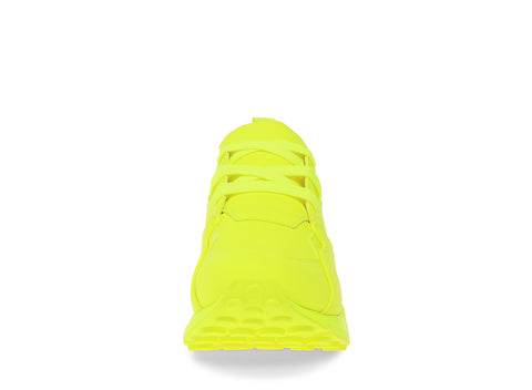 JCLIFF NEON YELLOW
