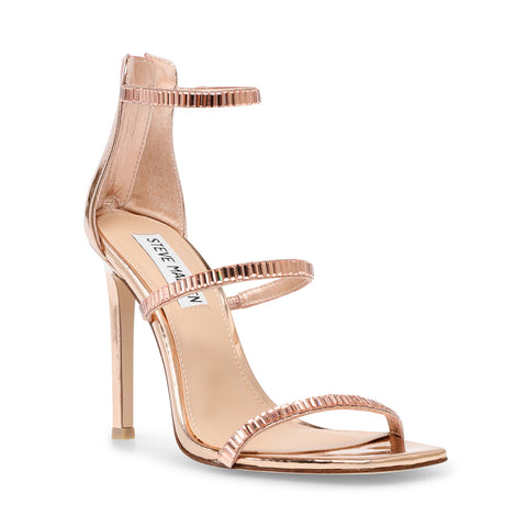CHANDEL ROSE GOLD