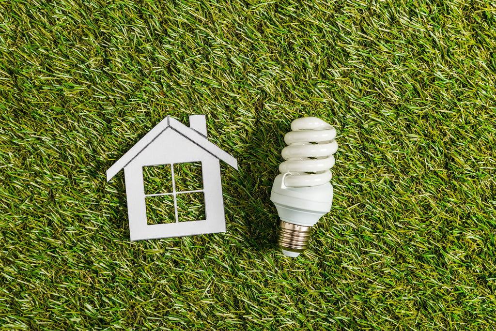 7 Ways to Conserve Energy at Home For National Cut Your Energy Costs Day