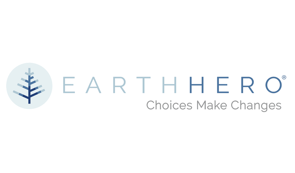 EarthHero: The Sustainable Shopping Solution