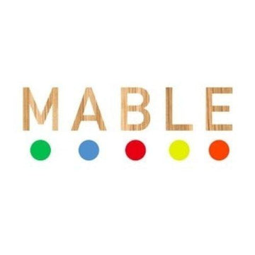 Meet Mable: Leading the Way in Clean, Green Dental Hygiene
