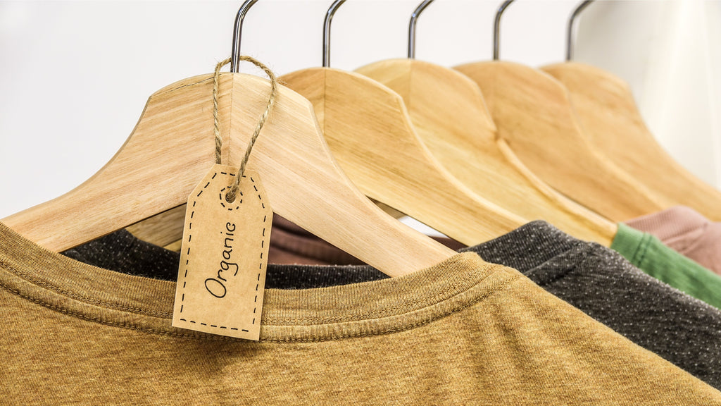 Sustainable Fashion: Earth-Friendly Essentials for Your Wardrobe