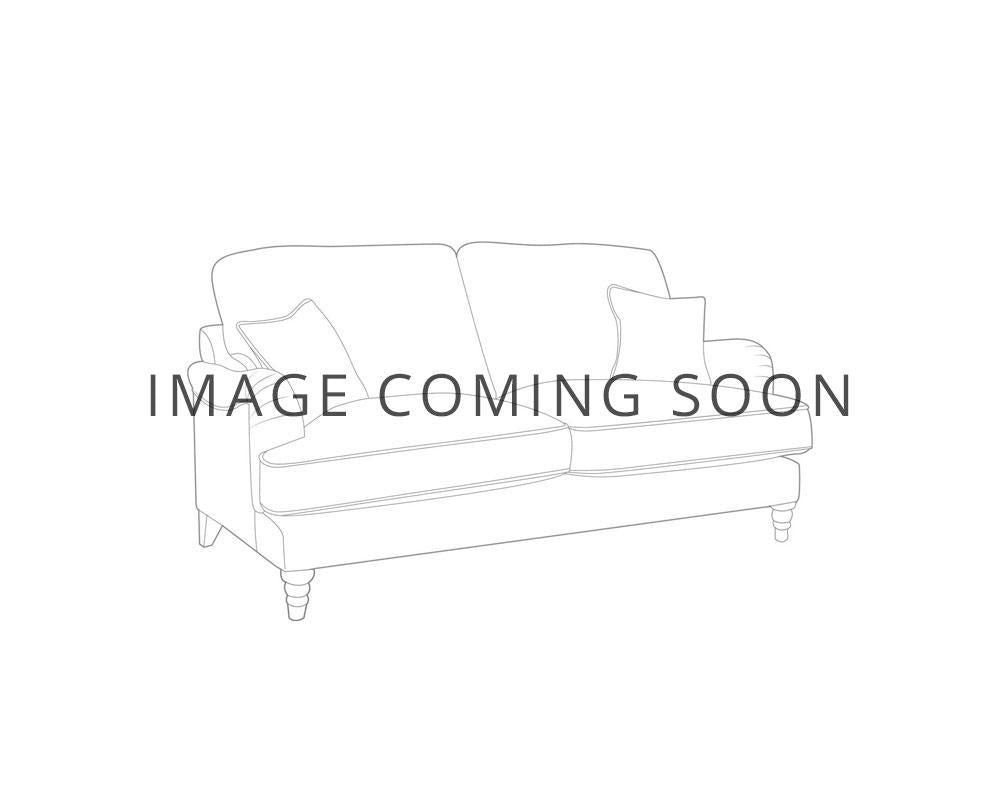 535-02 Nantucket Leather Loveseat
