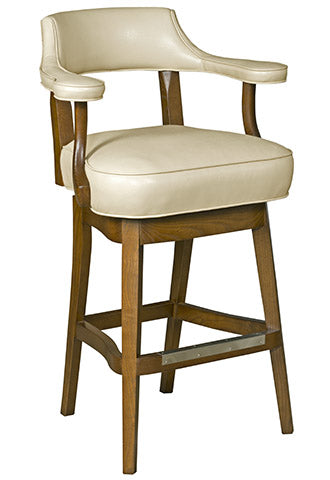 695 Swivel Barstool