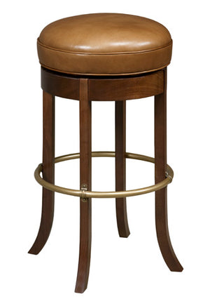709 Swivel Barstool