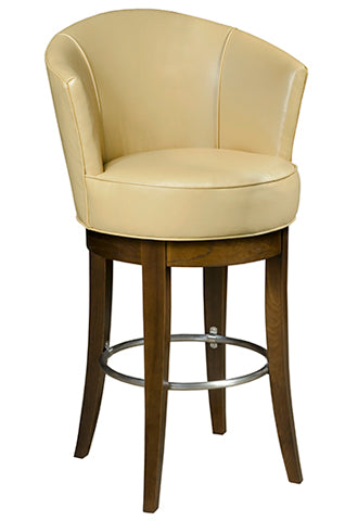 712 Swivel Barstool