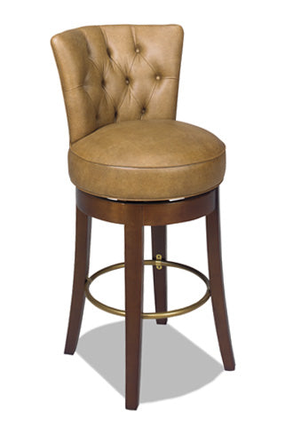 721 Swivel Barstool