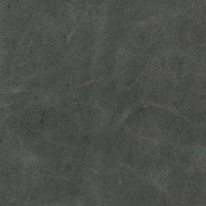 SWATCH - Grade D - Berkshire Pewter