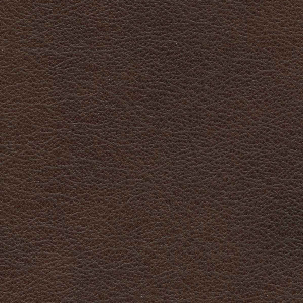 SWATCH - Grade A - Regent Walnut