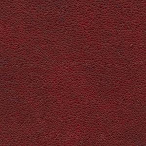 SWATCH - Grade B - Williamsburg Colonial Red