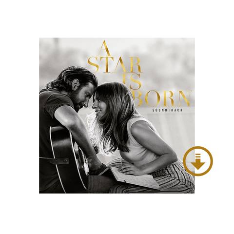 A Star Is Born Digital