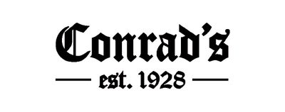 Conrad's Confectionery