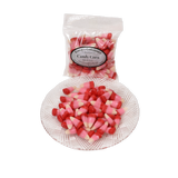 Cupid Candy Corn (4oz) - Conrad's Confectionery