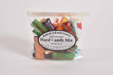 Old Fashioned Hard Candy Mix (4oz)