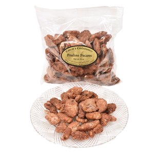 Bag of Praline Pecans