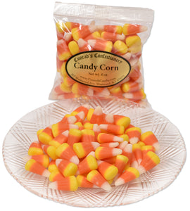 Candy Corn - Conrad's Confectionery