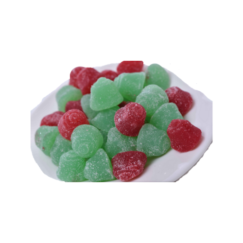 Jelly Bells- 4 oz bag