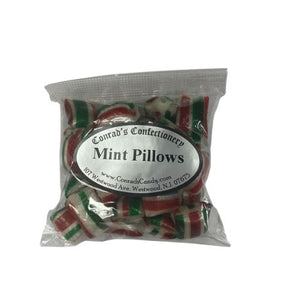 Mint Pillows- 4 oz bag