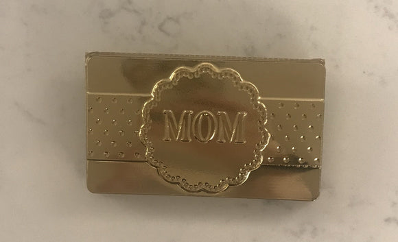 Mom Mini Bar