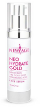Load image into Gallery viewer, NEW AGE NEO HYDRATE SERUM