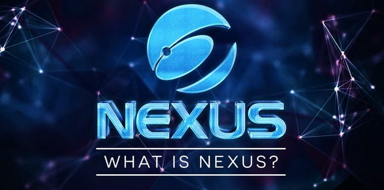 NEXUS AND THEIR PLANS TO CHANGE THE WORLD