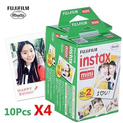 40-sheets-film