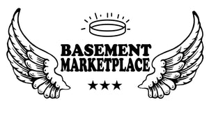 Basement Marketplace