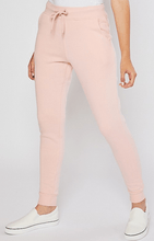 Load image into Gallery viewer, Sadie Sweat Set - Pink Jogger