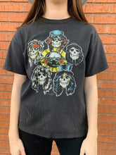 Load image into Gallery viewer, Vintage Band Tee
