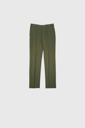 bellerose-frush-82-olive